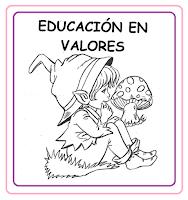 www.actiludis.com/wp-content/uploads/2008/10/infantil-4-anos.rar
