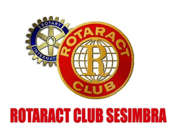 ROTARACT CLUB SESIMBRA