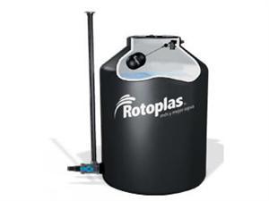 Productos 23 jun 2011 for Rotoplas 1100 litros