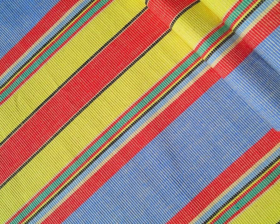 https://www.etsy.com/listing/180906351/vintage-woven-cotton-stripe-fabric
