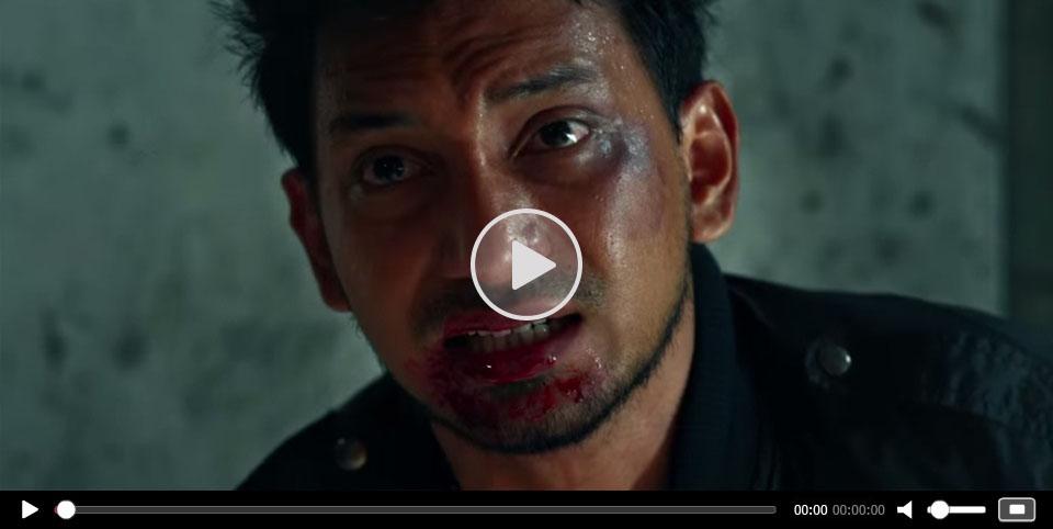 Abang Long Fadil 2 English 1080p movie torrent   Bill