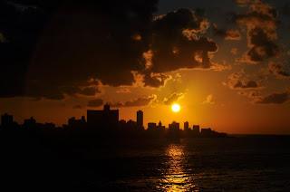 5 inspirujących albumów ze zdjęciami z Kuby