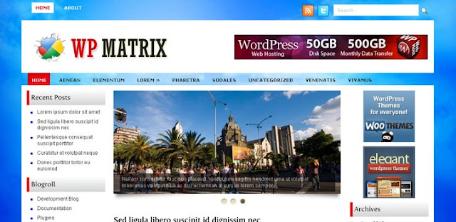 online-shop-free-wordpress-theme-wpmatrix-single