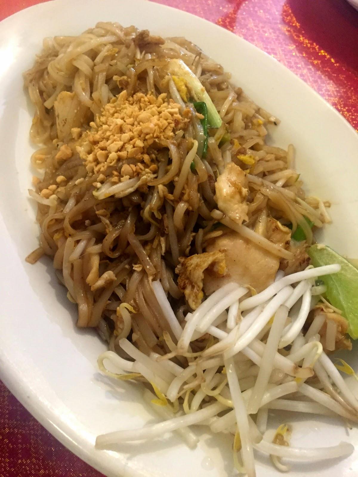 thai kitchen bellevue designing pictures a1houston