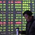 China adopta nuevas normas para limitar la volatilidad bursátil