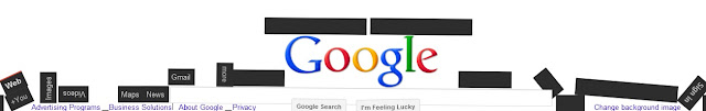 10 Kickass Google Tricks You Never Knew