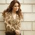 Giovanna Antonelli fala do sucesso de Helô, em 'Salve Jorge': 'Ela é mulherzinha e homenzinho'