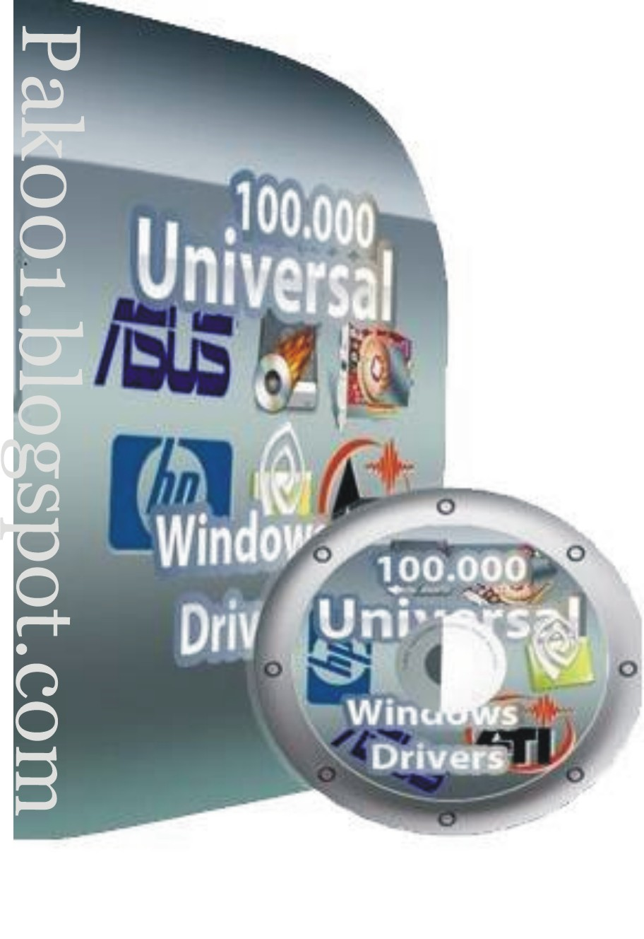 Universal Audio Driver Download