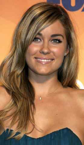 lauren conrad blonde highlights. londe haircuts. long londe