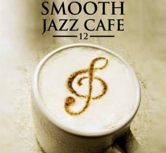 Smooth Jazz Radio Station - Official Website - BenjaminMadeira