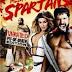 işte spartalılar-tek parça