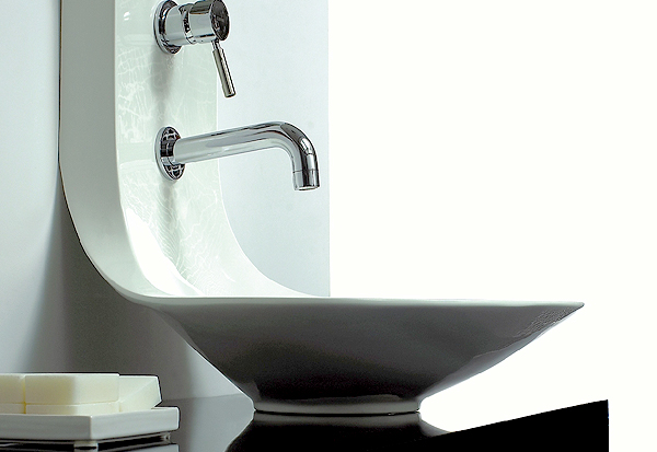 Want to remodel bathroom know the basics home my heaven for Need to remodel my bathroom