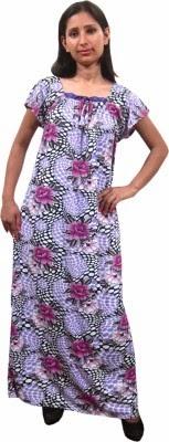 http://www.flipkart.com/indiatrendzs-women-s-nighty/p/itme6z82npwytkvc?pid=NDNE6Z82SUUSKNJV
