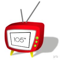 Cara Menggunakan Tabung Monitor Agar Bisa Untuk TV