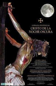 Martes Santo 2008