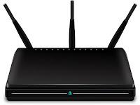 Segnale del WiFi è debole? Ecco come potenziarlo