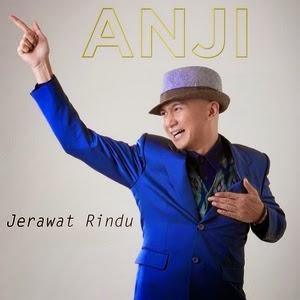 Anji - Jerawat Rindu