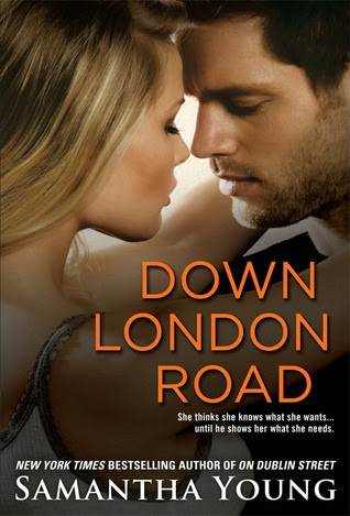 https://www.goodreads.com/book/show/16140408-down-london-road