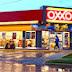 Sospechan de Oxxos en Chetumal