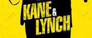 Kane & Lynch (2015)