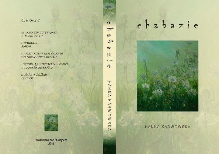 Chabazie