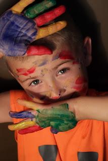 hogaresMD Ley de Protección a la Infancia y la Adolescencia