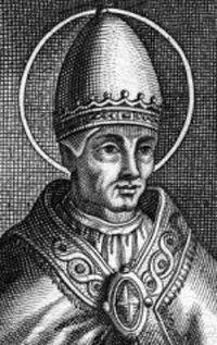 Papa São Felix III