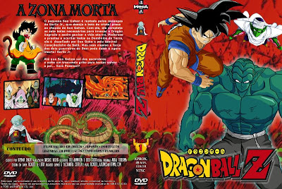 dragon ball manga download pdf