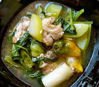 Filipino_Chicken_Tinola