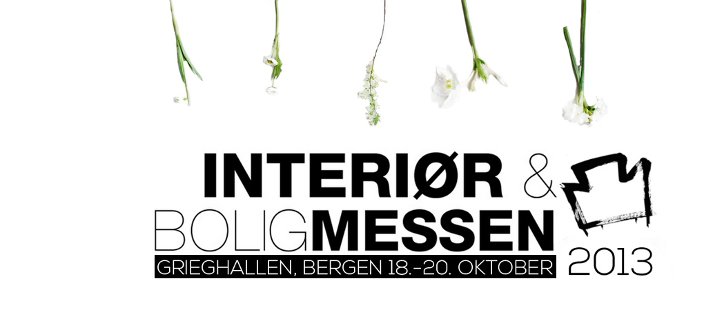 Interir og boligmessen
