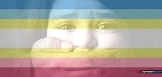Pedofilii se numesc, mai nou, MAP - Minor attracted persons' și solicită incluziunea în gașca LGBTQ