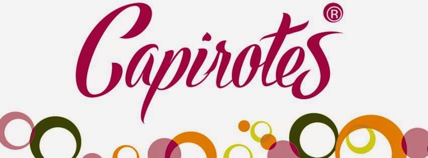 Capirotes