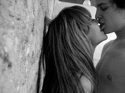 El amor es un privilegio, no una obligación