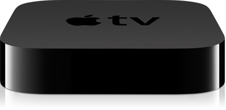 apple tv 2g jailbreak using seas0npass