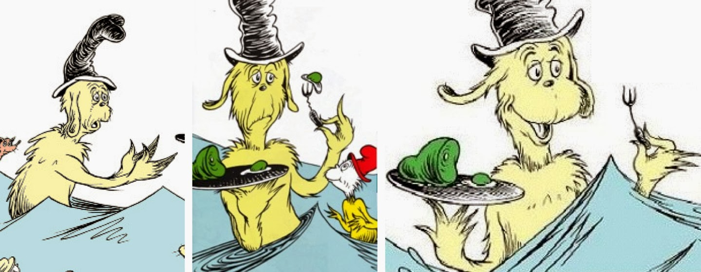 food thoughtz issues of consent in dr seuss u0027s