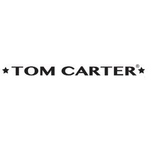 Tom Carter