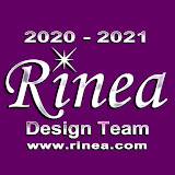Rinea Design Team 2020