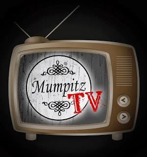 MumpitzTV