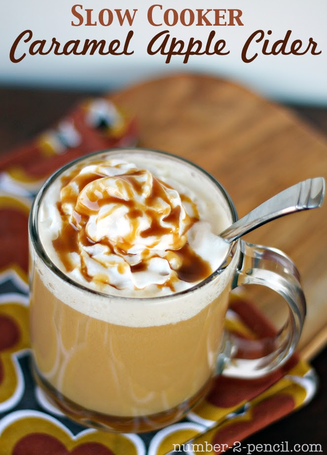 Autumn Recipes You Will Fall in Love With