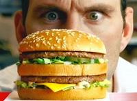 Carne de cavalo é descoberta em hambúrgueres bovinos e causa repulsa nos consumidores