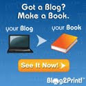 Print your blog for posterity!