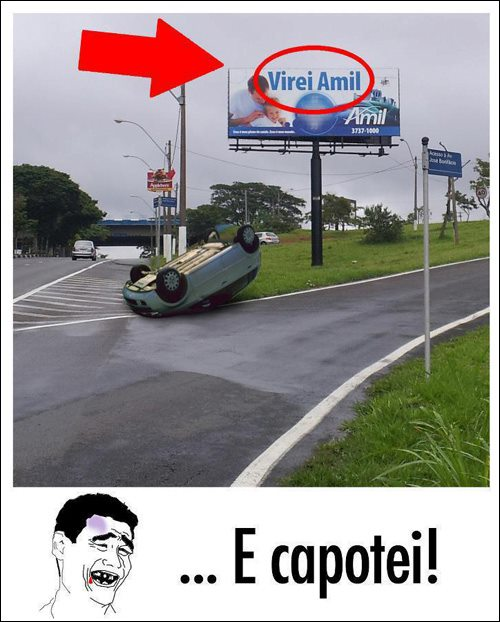Engra  Ado Facebook