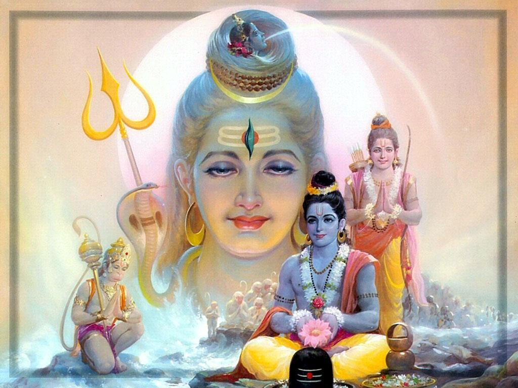 http://1.bp.blogspot.com/-Qz9cjyId_CY/T9dlJzva1JI/AAAAAAAAIyw/8IirWmTxW8A/s1600/Lord+Shiva+Snaps.jpg