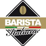 Collaborazione Barista Italiano