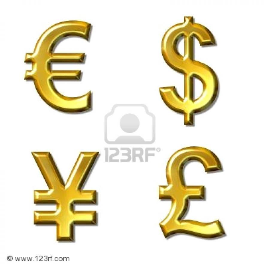 1 libra euros: