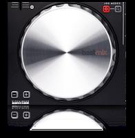 kontroler reloop beat mix