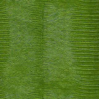 """papier imitation """"peau de bête"""" vert amande"""