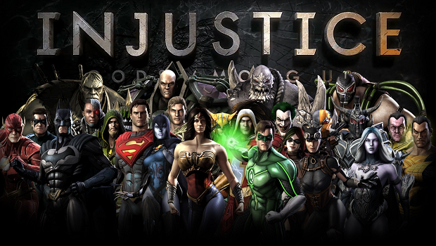 [HACK] Injustice: Gods Among Us (Android) Injustice-Gods-Among-Us