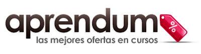 aprendum logo