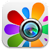 Photo Studio PRO v1.2 Apk Free Download